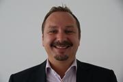 Martin Kohler - martin_kohler_180